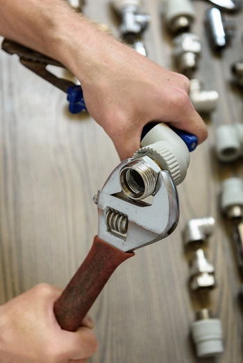 Affordable Plumbing Services in Marana